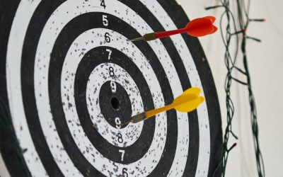 Why Having a Target Market Is So Important