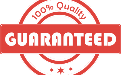 A Guarantee Is A Great Way To Convert More Leads Into Customers